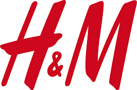 H&M (some styles only) (UK)